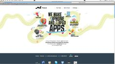 . Web 1, Software, Ipad, Concept, Iphone, How To Make