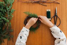 Hundred Pieces Fall-Winter 2015 Collection - Kids fashion Photos Maria Lang