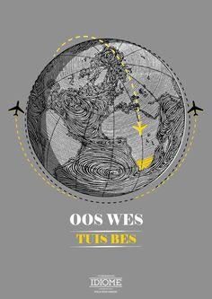 OWTB_3.jpg (842×1191)
