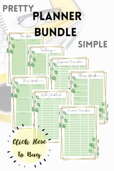 Printable Planner, Printables, Letter Find, Planner Sheets, Expense Tracker, Weekly Planner, Schedule, Budgeting, Have Fun