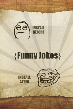 Top 10 Funny Apps that Make You Burst into Laughing