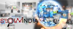 Boost awareness of your content by sharing it via a link or directly to a third-party service like twitter or facebook. http://seoinindia.org/seo-packages-in-india.html