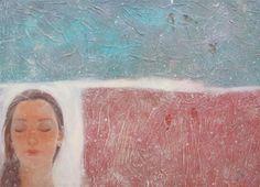 Dumpapp Stavanger, Painting, Art, Corona, Pictures, Art Background, Painting Art, Kunst, Paintings