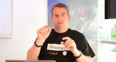 Matt Cutts Explains How Important Social Media Signals Really Are - Search Engine Journal Seo News, Social Trends, Search Engine Marketing, Yahoo News, Google News, Case Study, Infographics, Social Media Marketing, Journal