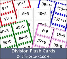 Obsessed image throughout printable multiplication flash cards double sided