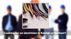 Circuit tester hourly, rate and guarantee. Authorized circuit repairmen charge somewhere in the range of $50 and $100 60 minutes, contingent upon the level of involvement, the sort of permit, and the multifaceted nature of the activity.  #Raleigh #electrician #cary #durham #reviews #commercial #contractor  #north #carolina #commercial #arc #electric #licensed #near me #systematic #volt #doctors #service Lcd Projector, Contractors License, Durham, North Carolina, Circuit, Range, Building, Fit, Cookers