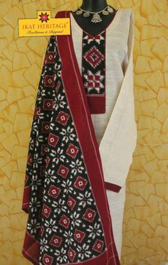 Indian Attire, Indian Wear, Indian Outfits, Salwar Designs, Kurta Designs Women, Ethnic Fashion, Indian Fashion, Kurtha Designs, New Dress Pattern