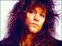 bon jovi | Jon Bon Jovi ☆ - John Francis Bongiovi (Jon Bon Jovi ...