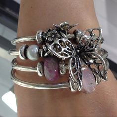 TROLLBEADS: want these too!