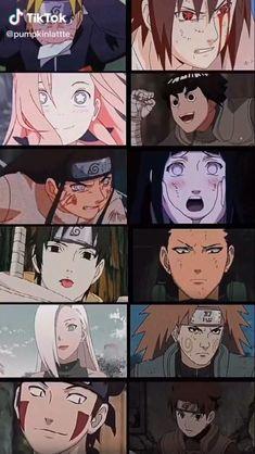 Otaku Anime, Anime Naruto, Anime Akatsuki, Naruto Sasuke Sakura, Naruto Comic, Naruto Uzumaki Shippuden, Naruto Shippuden Characters, Wallpaper Naruto Shippuden, Anime Chibi