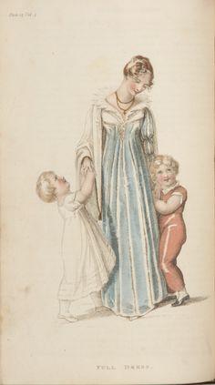 Ackermann's repository of art. September 1810