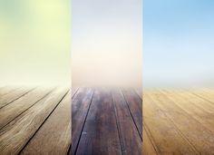 3 Infinite Wooden Floors - http://grapehic.com/3-infinite-wooden-floors/photoshop/psd