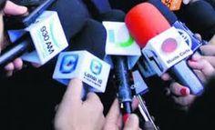 http://definicion.de/audiovisual/ En esta página web podrás ver y aprender  todo sobre la comunicación audiovisual