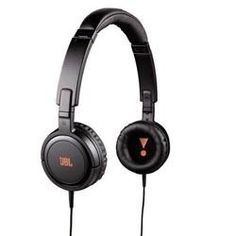 Buy #Headphones and #earphones with Findable  http://www.findable.in/electronics-appliances/home-personal-audio/headphones