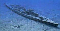 El hundimiento del Bismarck paralizó a la Flota de Alta Mar. Hitler, furioso de que el símbolo del orgullo nacional hubiese sido destruido, ordenó al almirante Raeder que no arriesgase más buques de superficie en el Atlántico. Por lo pronto, la única línea de acción de Raeder era mantener al Scharnhorst y al Gneisenau en Brest, junto con el Prinz Eugen, que había recalado allí con problemas mecánicos, poco después de separarse del Bismarck.