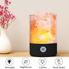 Salt Lamp, 7 Colour USB Charge Negative ion Air Purifier ... https://www.amazon.co.uk/dp/B077SQ1G7K/ref=cm_sw_r_pi_awdb_t1_x_Rh6rAbRVNM1A2