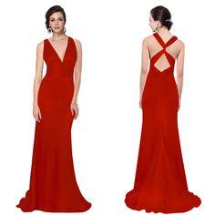 Escolha o vestido ideal para a formatura   Jornal da Cidade