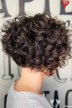 Welcome to blog #curly hairstyles square face #curly gray hairstyles over 50 #curly hairstyles instagram #curly hairstyles long hair #curly hairstyles guys love #curly hairstyles dances #curly hairstyles medium #natural curly hairstyles 4c<br> Short Curly Hairstyles For Women, Curly Hair Styles, Short Curly Wigs, Haircuts For Curly Hair, Curly Hair Cuts, Wig Hairstyles, Short Hair Cuts, Relaxed Hairstyles, Perms For Short Hair