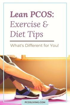 Pcos Exercise, Exercise Plans, Women's Health, Health And Wellness, Health Fitness, Get Healthy, Healthy Eating, Healthy Recipes, Pcos Medicine