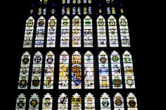 Inside the Houses of Parliament London Houses Of Parliament London, Coat Of Arms, Harry Potter, Wanderlust, Travel, Viajes, Family Crest, Destinations, Traveling