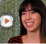 VIDEO: College student Alison Ryncarz on her practice of meditation