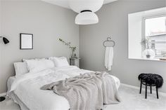 super super The post super appeared first on Sovrum Diy. Bedroom Sets, Home Bedroom, Bedroom Decor, Design Bedroom, Beige Carpet Bedroom, Branches, Black Bedroom Furniture, Vases, World Decor