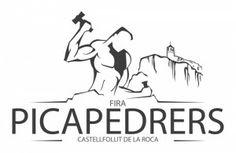 Fira picapedrers - Castellfollit de la Roca -Garrotxa