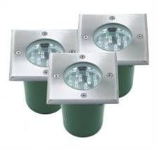 Buitenverlichting - Ledverlichting shop Soest -groothandel in de ledverlichting- - powered by 123webshop.nl