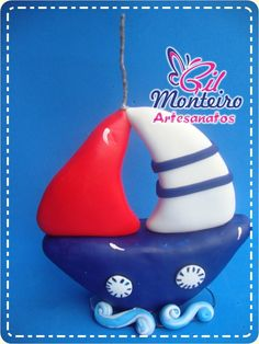 http://img.elo7.com.br/product/zoom/CFF9C8/vela-em-biscuit-barco-biscuit.jpg