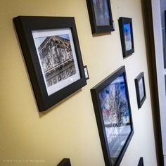 First Friday, Art Walk, Tonight Show, Bff, Events, Fish, Facebook, Frame, Photography