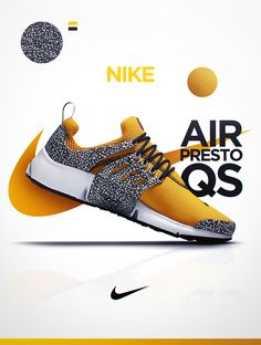 Adverts on Behance Shoe Advertising, Creative Advertising, Advertising Design, Ads Creative, Email Design, Ad Design, Branding Design, Layout Design, Sports Graphic Design