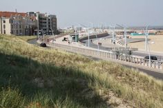 boulevard Scheveningen Study Tips, Dolores Park, College, Beach, Water, Free, Travel, Outdoor, Design