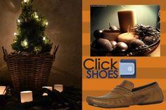 modelo calzado: W205 encuentralo en clickshoes.com.mx