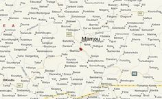 mamou louisiana - Yahoo Search Results Yahoo Image Search Results