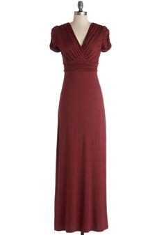 Steph in the Right Direction Dress | Mod Retro Vintage Dresses | ModCloth.com