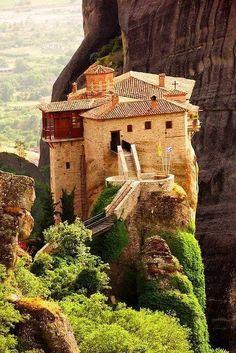 Metoria  Greece