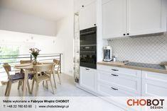 Kitchen Cabinets, Home Decor, Design, Decoration Home, Room Decor, Cabinets, Home Interior Design, Dressers