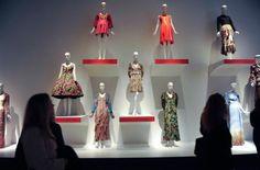 Moda made in USA - Tendencias.tv