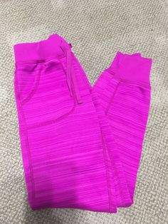 NWT Justice Girls Outfit Size 6//7 14//16 18//20 Unicorn Sequin Top /& Pink Leggings