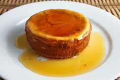 Cheesecakes: gluten-free on Pinterest | Pumpkin Cheesecake, Cheesecake ...