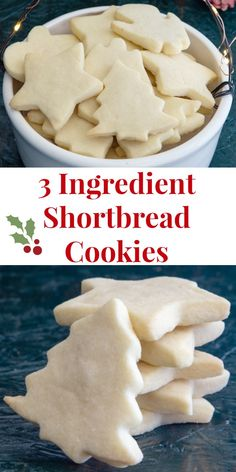 Easy Cookie Recipes, Cookie Desserts, Cookie Tray, Baking Recipes, Dessert Recipes, Keto Recipes, Cake Recipes, Christmas Cooking, Christmas Desserts