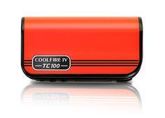 cool-fire-4-tc-9