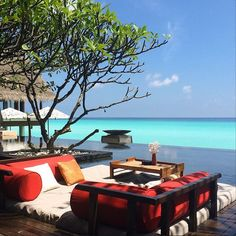 The Maldives – One&Only Reethi Rah - http://www.thewanderinglens.com/maldives-oneonly-reethi-rah/