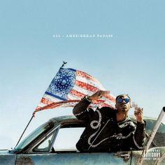 AUDIO: Joey Badass – All Amerikkkan Badass (Album Stream) :http://xqzt.net/main/audio-joey-badass-all-amerikkkan-badass-album-stream/