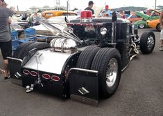 Muscle Cars Only Rat Rod Cars, Hot Rod Trucks, New Trucks, Custom Trucks, Cool Trucks, Custom Cars, Rat Rods, Hot Rod Pickup, 72 Chevy Truck