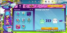 Boonie Planet Cheats, Tips, & Hack for Crystals & All Packages  #BooniePlanet #Moviestarplanet #Simulation #Strategy http://appgamecheats.com/boonie-planet-cheats-tips-hack-crystals-packages/