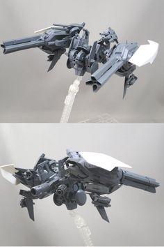 Concept Ships, Armor Concept, Concept Art, Gunpla Custom, Custom Gundam, Robot Picture, Steampunk Armor, Armored Core, Starship Concept