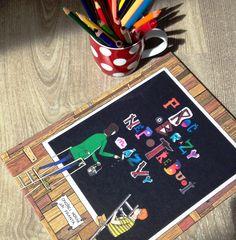 Cena Magnesia Litera 2014, Proč obrazy nepotřebují názvy, Ondřej Horák, Jiří Franta. Jak vysvětlit dětem umění. Kniha o umění pro děti, naučná kniha pro děti o výtvarném umění. Kids Rugs, Home Decor, Full Bed Loft, Dinner, Decoration Home, Kid Friendly Rugs, Room Decor, Home Interior Design, Home Decoration