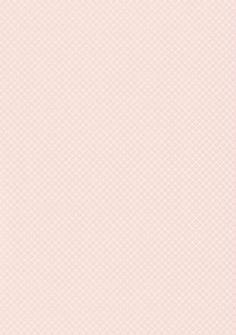 Petite Diamond pink #Thibaut #Geometric