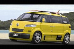 I want one!!! More cars on http://muchocars.com